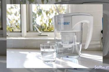 aquagear-water-filter-pitcher-review