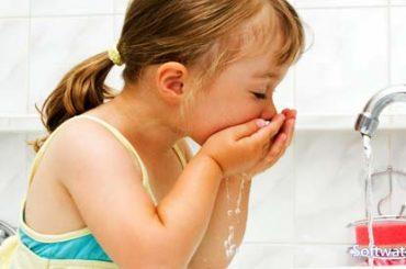 best-water-softeners