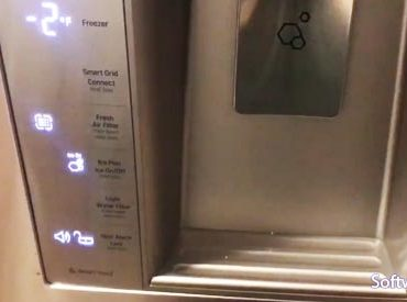 how-to-reset-water-filter-light-on-lg-refrigerator