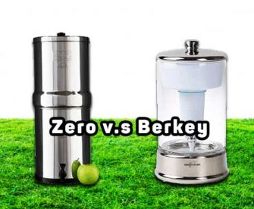 berkey-vs-zero-water