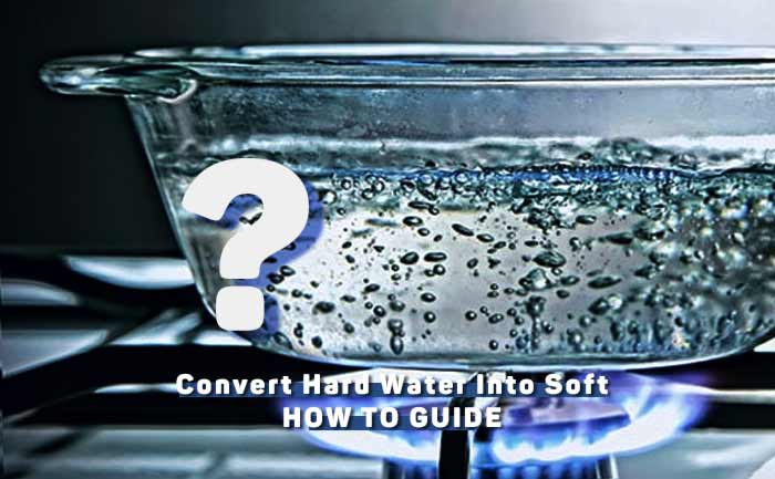 how-to-convert-hard-water-into-soft-water-for-bath