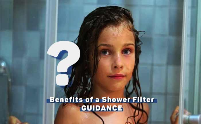 shower-filter-benefits