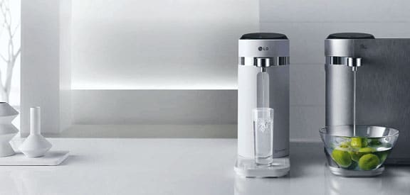 best-water-purifiers