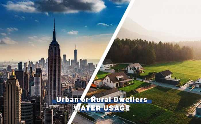 urban-or-rural-dwellers