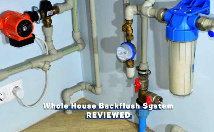 whole-house-system-with-automatic-backflush-chrome