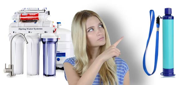 uv-vs-ro-water-purifier