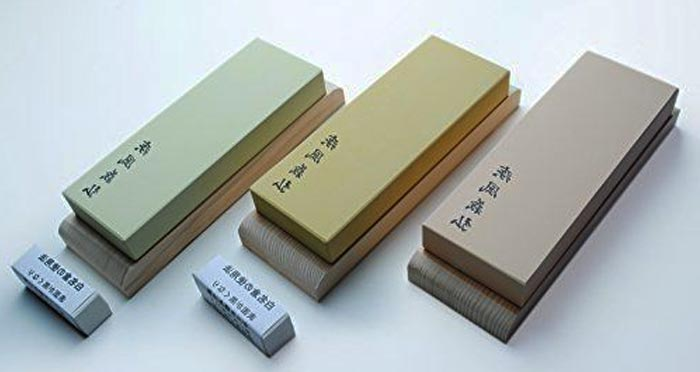 materials-of-whetstone