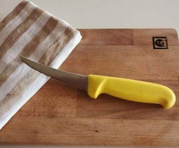 boning-knife-2