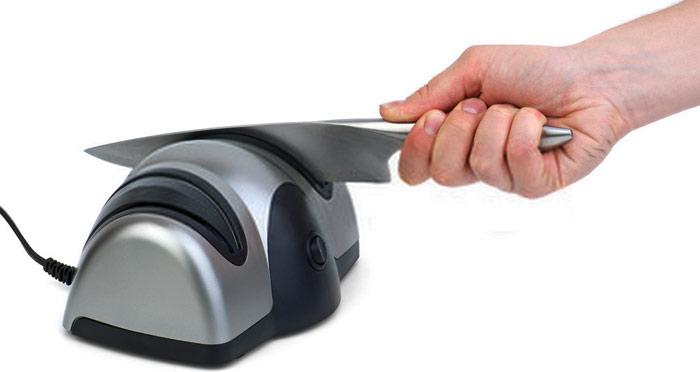 electric-knife-sharpener