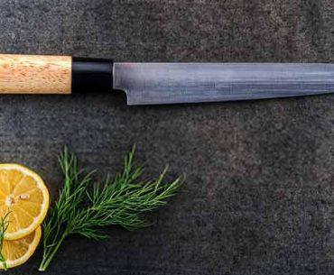 filet-knife