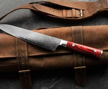 japanese-chef-knife