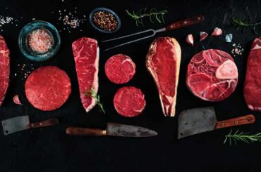 knives-for-cutting-meat