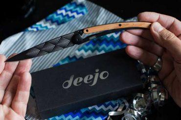 deejo-knife