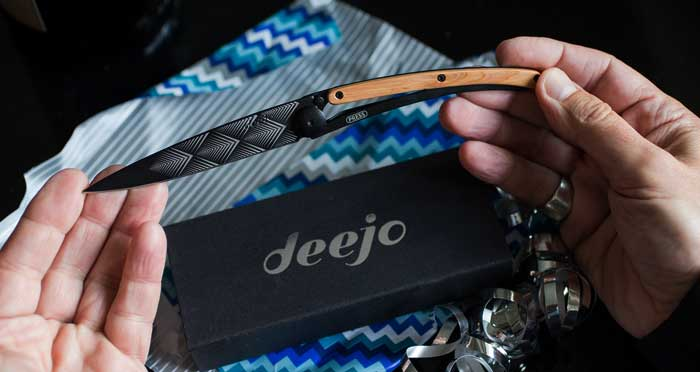 deejo-knife
