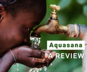 aquasana-whole-house-water-filter-system-review