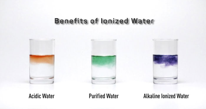 benefits-of-ionized-water