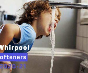 best-whirlpool-water-softener-review
