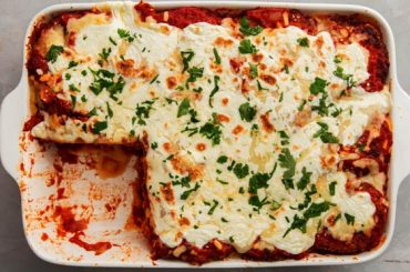 eggplant-parmesan-recipe