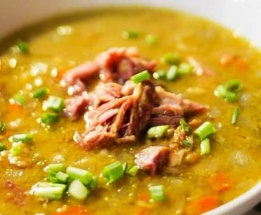 hearty-split-pea-soup-recipe