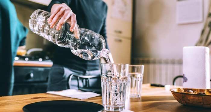 natural-alkaline-bottled-water