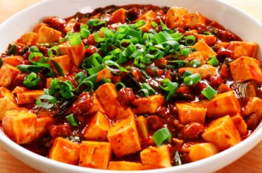 spicy-tofu-recipe