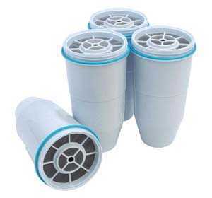ZeroWater Replacement Filters
