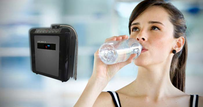Best Water Ionizers Reviews in 2020