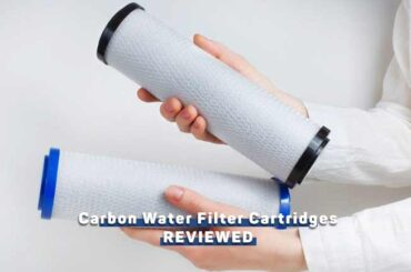 carbon-water-filter-cartridges-review