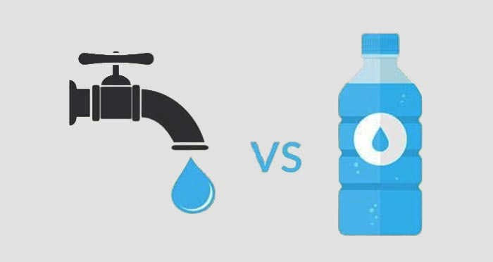 cost-of-tap-water-vs-bottled-water