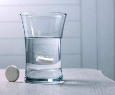 how-does-a-water-purification-tablet-work
