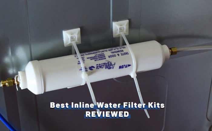 inline-water-filter-kit-review