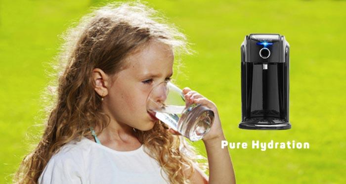 pure-hydration-alkaline-antioxidant-water-ionizer