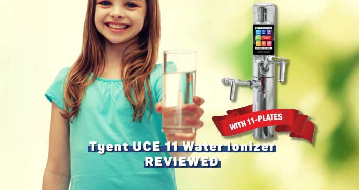tyent-uce-11-review