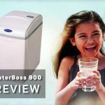 waterboss-900-review