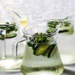 best-glass-pitchers