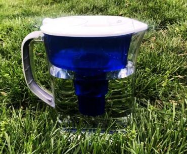 pur-classic-11-cup-pitcher-review