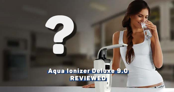aqua-ionizer-deluxe-review