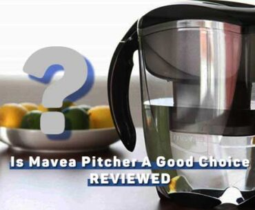 mavea-water-filter-pitcher