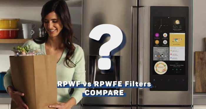rpwf-vs-rpwfe-water-filter