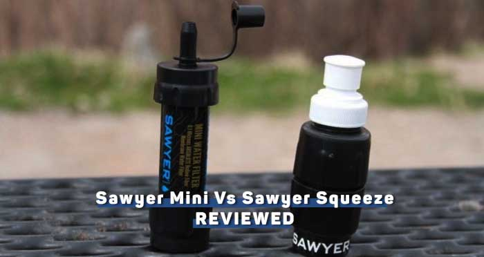 sawyer-mini-vs-sawyer-squeeze