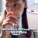 waterboss-water-softener-700-review