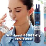whirlpool-4396841p-refrigerator-water-filter
