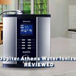 athena-water-ionizer-review