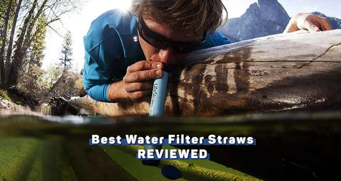 best-water-filter-straws