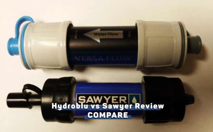 hydroblu-vs-sawyer