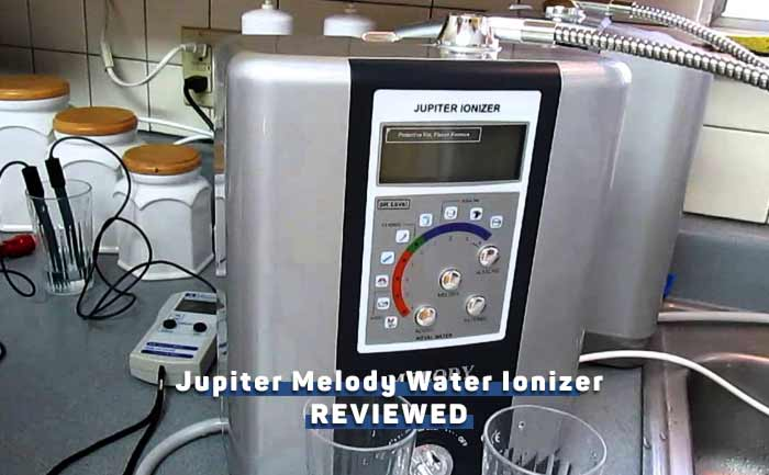 jupiter-ionizer-melody-review