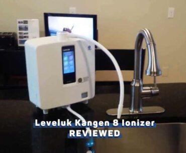 leveluk-kangen-8-review