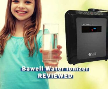 Life Ionizer Review in 2020