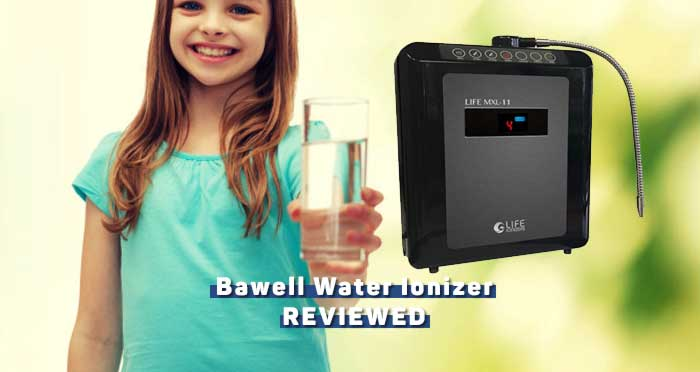 life-ionizer-review