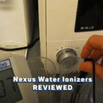 Nexus Water Ionizers Reviews